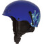 K2 Junior Entity Helmet blue